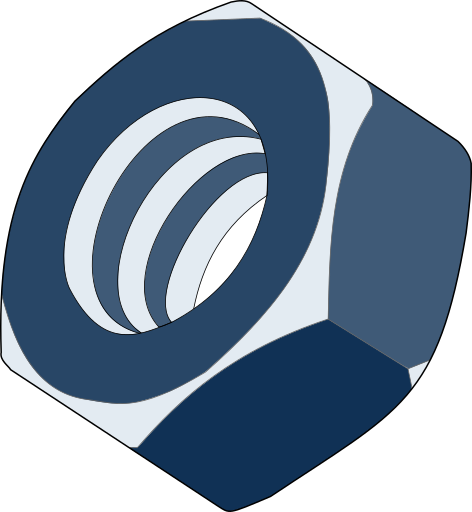 spareparts365_logo_472x512